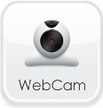 Test faza – Online camera Stara planina