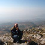 YU2DVD - Basarski kamen